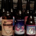 Årets Fnug 2012: Det Lille Bryggeri vinder igen
