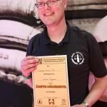 Overraskelse: Pilsner vandt DM i Håndbrygning 2014