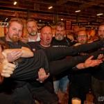 Ølfestival København 2015 – et tilbageblik
