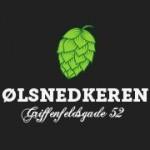 Ny brewpub i København: Ølsnedkeren åbner den 24. august