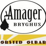 20 Amager Bryghus øl – tap takeover ved Ørsted Ølbar