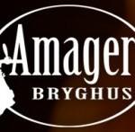 Ny øl: Amager Bryghus Lustfinger