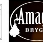 Ny øl: Amager Bryghus Nyhavn 17 Brown Ale