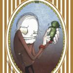 Nye øl: Amager Bryghus Batch 500, The Sinner Series Greed