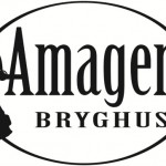 Ny øl: Amager Bryghus The Great, White Hope