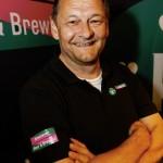 Ølåret 2012 for Anders Kissmeyer