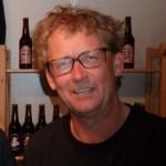 Thisted Bryghus: Antoni Aagaard Madsen fra Nibe Bryghus bliver brygmester