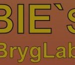 Ny øl: BIE's BrygLab Swedish Chef