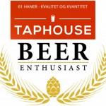 Beer Enthusiast overtager alle 61 haner ved Taphouse