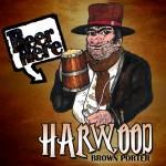Ny øl: Beer Here/ Ugly Duck Helmuth Kellerbier