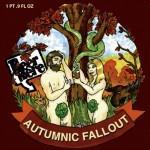Øl på vej: BeerHere Autumnic Fallout, Ryehopper IPA