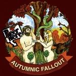 Ny øl: BeerHere Autumnic Fallout
