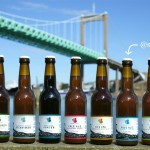 Bedste nye svenske bryggeri ved Mikkeller & Friends