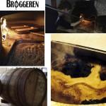 Ny øl: Brøggeren Birkestout