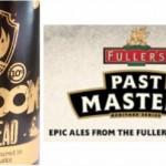 Ekstra Bladet tester britisk øl