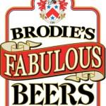Brodie's Beers tap take over ved Mikkeller Bar