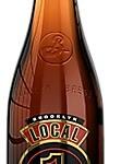 Information: Topkarakterer til Brooklyn Brewery