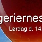 Bryggeriernes Dag: Åbent hus lørdag den 14. juni