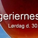 Guide: Bryggeriernes Dag 2012 på lørdag