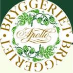 Ny øl: Bryggeriet Apollo Havreporter