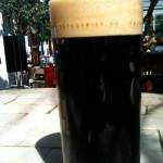 Ny øl: Bryggeriet Apollo American Brown Ale