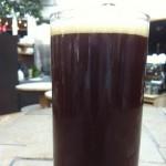 Nye øl: Bryggeriet Apollo Hesperos Weizenbock, Mango Weissbeier