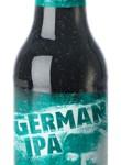 Ekstra Bladet tester ny tysk øl