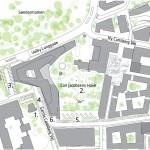 Carlsberg vil bygge nyt hovedsæde