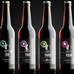 Ekstra Bladet tester Coisbo Beer Single Batch serie