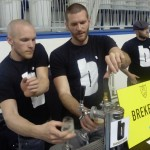 Information: Fabelagtigt højt niveau ved Copenhagen Beer Celebration