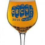 Copenhagen Beer Celebration 2015: Billetter til salg 1. oktober