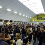 Copenhagen Beer Celebration gentages i 2013