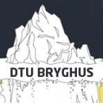 Nye øl: DTU Bryghus Bygøl, Hvedeøl, Rugøl