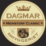 Nye øl: DagmarBryggeriet Meinstorf Classic, Oktober Festøl