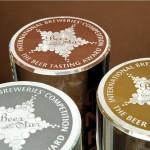 European Beer Star 2014: Medaljer til Amager Bryghus, Hornbeer og Munkebo Mikrobryg