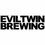Øl ved Evil Twin @ Mikkeller Bar