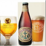 Ekstra Bladet tester Fakta spotvare øl