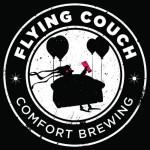 Nye øl: Flying Couch Brewing ved Ølfestival København
