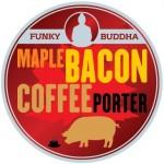 Funky Buddha Brewery ved de to Mikkeller barer onsdag