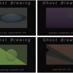 Fokus på Ghost Brewing efter lukning af Bryggens Ølbar