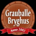Ekstra Bladet: Seks point til Grauballe Bryghus