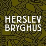 Ny øl: Herslev Bryghus Mark 1 Enghø