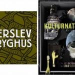 Herslev Bryghus: Kulturnatten øl til Nordisk Ministerråd