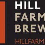 Hill Farmsted, Kissmeyer smagning ved Nørrebro Bryghus