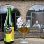 Hof Ten Dormaal – besøg på spændende autentisk belgisk gårdbryggeri
