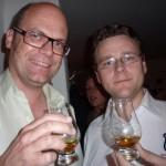 Jens Ungstrup ølambassadør på Taphouse