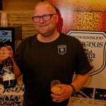 fØLs 2015 fotos – Bedste øl fra nye Frederikssund Bryghus