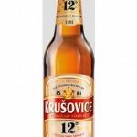 Ekstra Bladet tester tjekkisk øl til foråret