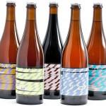 Berlingskes Søren Frank smager på MAD Beer