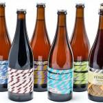 Nye øl: Mad Beer – de første øl fra Jakob Mielcke og Mikkeller samarbejdet